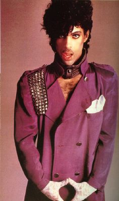 5-23 in 1983 we were listening to Prince singing Little Red Corvette - boo hisss that Prince still does not let a lot of his songs upload to YouTube!!! He had some GREAT music videos!