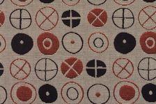 Circles by Charles and Ray Eames, 1947