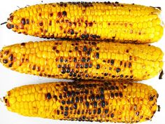 The Food Lab: 3 Ways to Grill Corn
