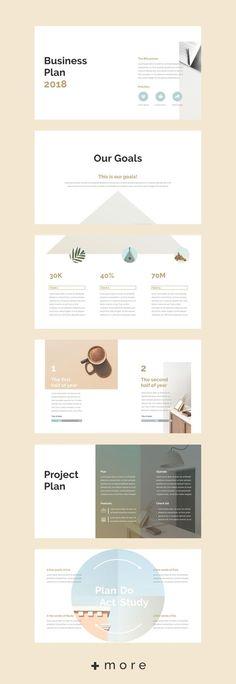 Keynote presentation design template: simple, business, plan – Design is art Keynote Presentation, Presentation Design Template, Layout Template, Project Presentation, Ppt Template Design, Portfolio Presentation, Booklet Design, Presentation Folder, Presentation Slides