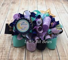 Hey, I found this really awesome Etsy listing at https://www.etsy.com/listing/238678462/i-love-you-to-the-moon-and-back-funky