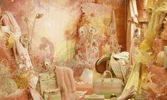 175 años de Hermès