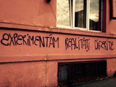 ur-22-november 22 November, Qoutes, Graffiti, Street Art, Artwork, Decor, Quotations, Quotes, Work Of Art