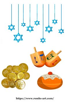 """Hanukah is the Jewish eight-day, wintertime """"festival of lights,"""" celebrated with a nightly menorah What Is Hanukkah, Diy Hanukkah, How To Celebrate Hanukkah, Hanukkah Decorations, Hanukkah Menorah, History Of Hanukkah, Hanukkah Traditions, Jewish Festivals"""