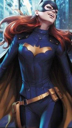 DC Comics Batgirl W. Marge Scott, A.Variant Cover by Stanley Lau. NM (Unread) Mar 2019 This is set with a BCW Silver Resealable Bag and BCW Silver Acid Free Board shipping UsPs Media Mail with tracking in A Gemini mailer. Batgirl Cosplay, Dc Batgirl, Marvel Dc Comics, Dc Comics Art, Dc Comics Girls, Batwoman, Spider Man Caricatura, Super Heroine, Dc Rebirth