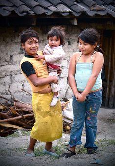 Children in Honduras 13 | Flickr - Photo Sharing!