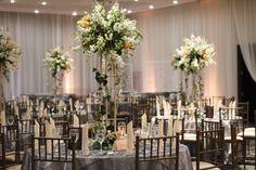 http://www.andreasimon.com.ec/ #andreasimonep #wedding #bride #groom #bridesmaids #flowers #floralarrangements #weddingplanning #ecuadorianwedding #weddingcake #chandelier #swing #petitfours #dessert #pattiserie #ringpillow #pillowring #chocolateberries