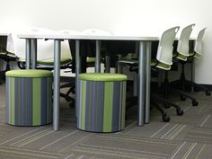 Nice Versteel Chela® Swivel W/Vela® Table Furniture, Education, Corporate,  Seating, Tables, Hospitality, Healthcare | Pull Up A Seat!