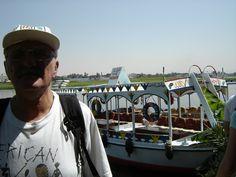 #magiaswiat #rejsponilu #podróż #wakacje #zwiedzanie # afryka #blog #świątynie #nil #rzeka #rejs #alabaster #wytwórnia #komombo #sobek #luxor #edfu #horus #plantacja #banany Fair Grounds, Blog, Blogging