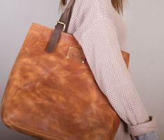 Posh Stacey Handbag
