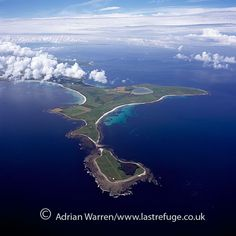 Sanday Island, Orkney Islands, Scotland My ancestral home.