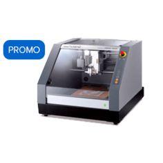 New Roland MDX-40A Cheap Benchtop CNC Mill