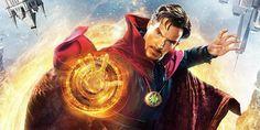Is Scott Derrickson Directing Doctor Strange 2? Not So Fast #FansnStars