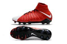 size 40 74415 e4427 NIke Magista Opus II FG Negle fodboldstøvler   Soccer   Nike, Adidas, Cleats