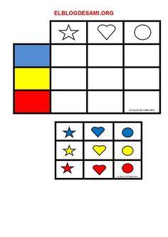 Montessori Math, Preschool Worksheets, Preschool Activities, Infant Activities, Learning Activities, Animal Crafts For Kids, Kids Education, Moldova, Blog