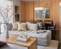 8 popular minotti images living spaces interior rendering rh pinterest com