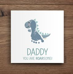 Diy Father's Day Crafts, Father's Day Diy, Baby Crafts, Toddler Art, Toddler Crafts, Crafts For Kids, Fathers Day Art, Fathers Day Crafts, Daycare Crafts