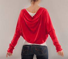 [non gallic] shrug. $59