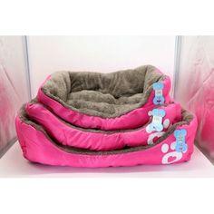 Pet Online, Baby Car Seats, Bean Bag Chair, Pets, Children, Decor, Young Children, Boys, Decoration