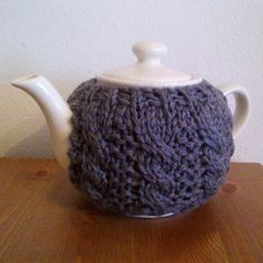 Starsky and hutch tea cosy pattern pattern by jeni hewlett tea starsky and hutch tea cosy pattern pattern by jeni hewlett tea cozy teas and cozy dt1010fo