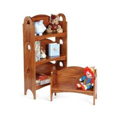 1000 Images About Furniture Kits On Pinterest Barrister