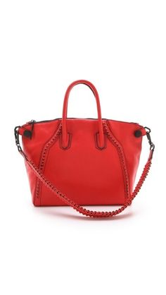Oryany Tanya Satchel Hermes Handbags Louis Vuitton Michael Kors Neiman Marcus