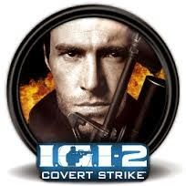 Free Download IGI 2 Covert Strike PC Game