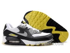 wholesale dealer 38200 0ee56 chaussure air max 90 homme,acheter nike air max pas cher - 41,42