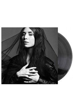 Lykke Li: I Never Learn Vinyl - Urban Outfitters
