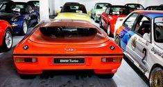 Bmw Turbo, Secret Storage, Le Mans, Race Cars, Racing, Tours, History, Classic, Vehicles
