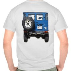 SHIRTS you will get best price offer lowest prices or diccount couponeThis Deals SHIRTS today easy to Shops & Purchase Online - transferred directly secure and trusted checkout. Fj Cruiser, Toyota Land Cruiser, Toyota Fj40, Cool Trucks, Online Purchase, Shirt Style, Shirt Designs, Planes, Shirts