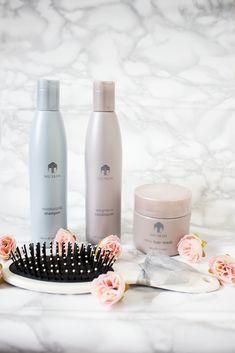 Super šampóny ❤️ Regenerácia vlasov ✔️ Hebkosť a lesk ✔️ Pre viac info mi napíšte koment alebo mi napíšte správu 📩 ✍️ Nu Skin, Clarifying Shampoo, Moisturizing Shampoo, Ap 24 Toothpaste, Galvanic Body Spa, Tips Belleza, Moisturiser, Shiny Hair, Hair Health