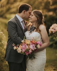 """@adventures_at_no22 posted on their Instagram profile: """"The most incredible wedding photo sneak peek from @jamesgreenstudio today! Cannot wait to see the…"""" Wedding Ties, Wedding Dresses, English Country Weddings, Liberty Print, Floral Wedding, Real Weddings, Wedding Photos, Profile, The Incredibles"""