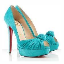 Great shoes! #sephoracolorwash mbogue