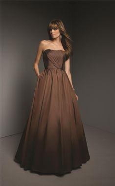 99+ Bronze Colored Wedding Dresses - Country Dresses for Weddings Check more at http://svesty.com/bronze-colored-wedding-dresses/