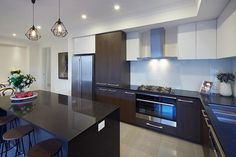 The wellstead pinterest perth double bedroom and kitchens the franklin kitchen inspo malvernweather Choice Image
