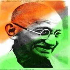 A wonderful collection of Mahatma Gandhi Famous Quotes can be found here. Gandhi Quotes are very inspiring not only for the Indians but for all. The Words, Cool Words, Great Quotes, Quotes To Live By, Me Quotes, Inspirational Quotes, Motivational, Citation Gandhi, Mahatma Gandhi Quotes