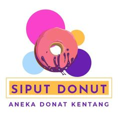 Siiput donut