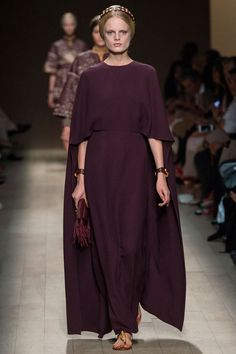 Valentino Spring 2014 RTW - Review - Fashion Week - Runway, Fashion Shows and Collections - Vogue#/collection/runway/spring-2014-rtw/valentino/37