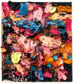 "ufansius: "" Summer Days at South City 1 - Zhu Jinshi """