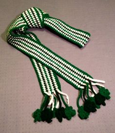 Great gift for St. Patrick's Day!