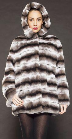 Γουνες Otcelot Χειροποιητα γουναρικα κατασκευασμενα στη Καστορια.Στη πολη που αξιοποιει χωρις διακοπη μεχρι σημερα εμπειρια αιωνων με ριζες στο Βυζαντιο Fur Coat, High Neck Dress, Turtle Neck, Sweaters, Jackets, Dresses, Fashion, Turtleneck Dress, Down Jackets