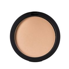 Motives® Mineral Pressed Powder | Motives Cosmetics. A luxuriously smooth, long-wearing foundation that provides buildable coverage & a naturally luminous finish. This mineral-based powder featuring Echinacea and rosemary helps to soothe, firm & tone the skin. Minimizes the appearance of pores and imperfectionsSuitable for women of all skin types. Gentle & safe for sensitive skin. Paraben & talc free. My Summer Foundation. #motivescosmetics #motivescosmeticsUK Earn cash back!