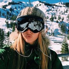 snowboarding gear Follow for follow, pin for pin!