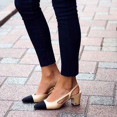 ♥️ #nurlovesshoes