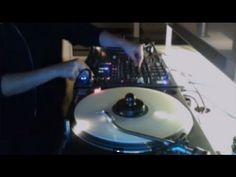 【Eli Verveine - DJ Mix】Eli Verveine Beatport Live