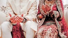 Dua for Love. Get Love Back Your Life. #wazifaforlove #loveback #husbandwife #husbandwifelove #wedding #marriage #shadi