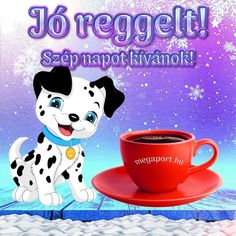 Good Morning, Have a nice day Share Pictures, Animated Gifs, Good Morning Quotes, Good Day, Greeting Cards, Snoopy, Fictional Characters, Facebook, Watch
