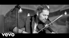 David Garrett returns with a red-hot new album and it promises to be… EXPLOSIVE! iTunes: http://po.st/a59qiJ, Amazon: http://po.st/Klskoj Combining his virtu...