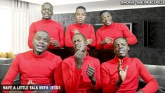 Got Talent Show, What A Beautiful Name, Anthem Lights, Little Prayer, Worship The Lord, Worship Songs, Cover Songs, Walk By Faith, Gospel Music